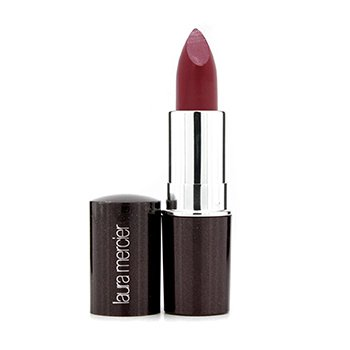 Laura Mercier Color de Labios - Tender Lips ( Brillo )  3.5g/0.12oz