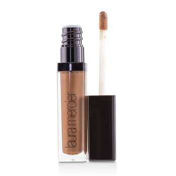 Laura Mercier Lip Glace - Bare Beige  4.5g/0.159oz