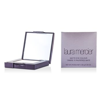 Laura Mercier Eye Colour - Morning Dew (Matte)  2.6g/0.09oz