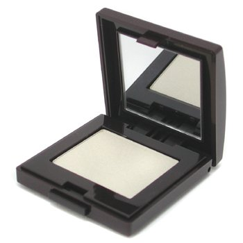 Laura Mercier Color de Ojos - Star Fruit (Shimmer)  2.8g/0.1oz
