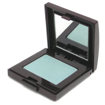 Laura Mercier Eye Colour - Mermaid (Shimmer)  2.8g/0.1oz
