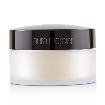 Laura Mercier Hebký sypký pudr Loose Setting Powder - Translucent  29g/1oz
