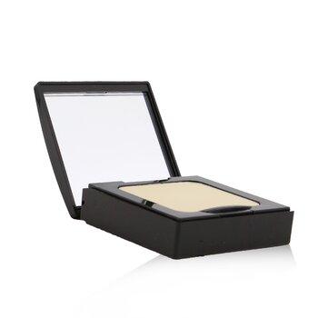 Laura Mercier Polvo Compacto - Translúcidos  8.1g/0.28oz