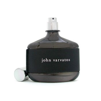John Varvatos Eau De Toilette Spray  75ml/2.5oz