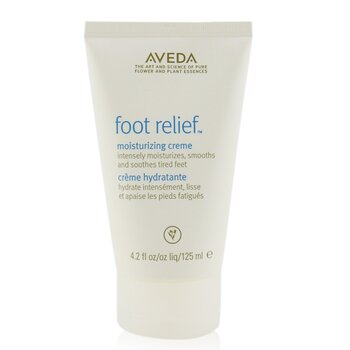 Aveda Foot Relief  125ml/4.2oz