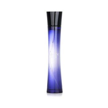 Giorgio Armani Code Femme Eau De Parfum Spray  75ml/2.5oz