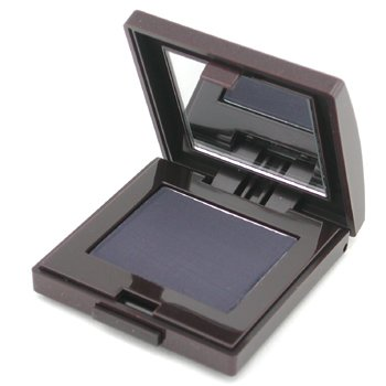 Laura Mercier Eye Colour - Deep Night (Matte)  2.8g/0.1oz