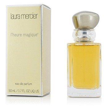 Laura Mercier L'Heure Magique Eau De Parfum Vaporizador  50ml/1.7oz