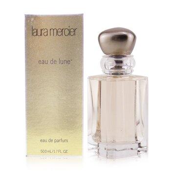 Laura Mercier Eau De Lune Eau De Parfum Vaporizador  50ml/1.7oz