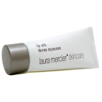 Laura Mercier Lip Silk  11.3g/0.4oz