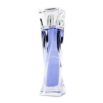 Lancome Hypnose Eau De Parfum Dạng Xịt  75ml/2.5oz