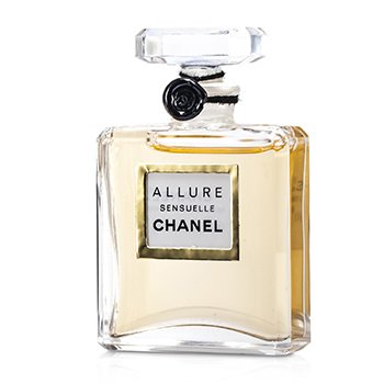 Chanel Allure Sensuelle ����  7.5ml/0.25oz