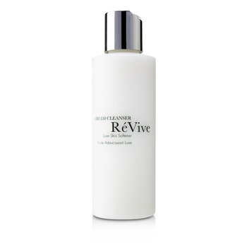 Re Vive Cleanser Creme Luxe ( Normal to Pele seca )  177ml/6oz