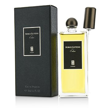 Serge Lutens Cedre Eau De Perfume Spray  50ml/1.69oz