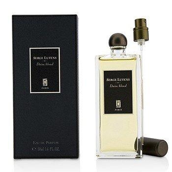 Serge Lutens Daim Blond Eau De Parfum Vaporizador  50ml/1.69oz