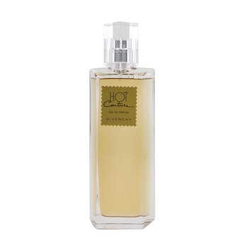 Givenchy Hot Couture أو دو برفوم بخاخ  100ml/3.4oz