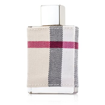 Burberry London Eau De Parfum Spray  50ml/1.7oz