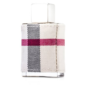 Burberry London Eau De Parfum Spray  30ml/1oz