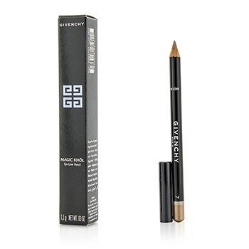 Givenchy Magic Khol Eye Liner Pencil - #7 Beige Pearl  1.1g/0.03oz