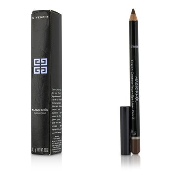 Givenchy Magic Khol Eye  Lápiz Ojos - #3 Marrón  1.1g/0.03oz