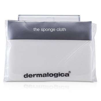 Dermalogica The Sponge Cloth - Esponja de trapo  10 x 10 inches