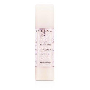 Chantecaille Vital Essence  50ml/1.7oz
