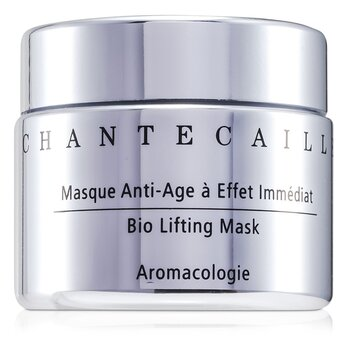 Chantecaille Biodynamic Lifting Mask - Máscarilla Lifting Antienvejecimiento  50ml/1.7oz
