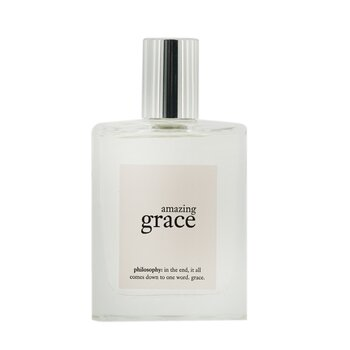 Philosophy Amazing Grace Fragrance Spray  60ml/2oz