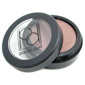 Paula Dorf Rozświetlający cień do powiek Eye Color Glimmer - Tease  3g/0.1oz