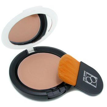 Paula Dorf Perfect Glo Foundation - Sand  12g/0.42oz