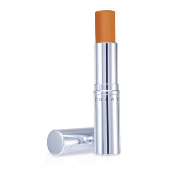 Chantecaille New alapozó stift - Banana  8.5g/0.3oz