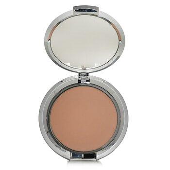 Chantecaille Base Maquillaje Crema/Polvos Compacta - Dune  10g/0.35oz