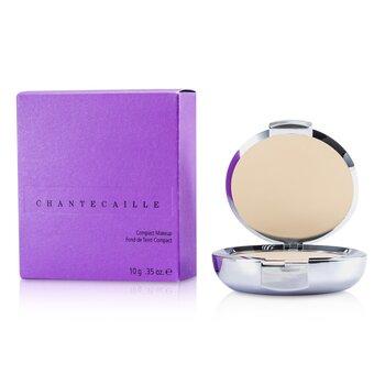 Chantecaille Base Maquillaje Crema/Polvos Compacta - Peach  10g/0.35oz