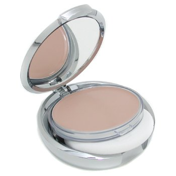 Chantecaille Real Skin Translucent MakeUp - Aura  11g/0.38oz