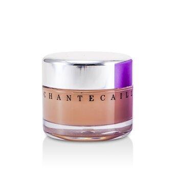 Chantecaille Future Skin Libre de aceites Gel Base de Maquillaje - Crema  30g/1oz