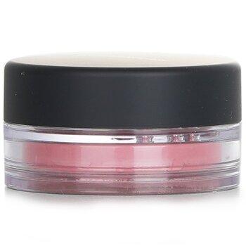 BareMinerals i.d. BareMinerals Blush - Beauty  0.85g/0.03oz