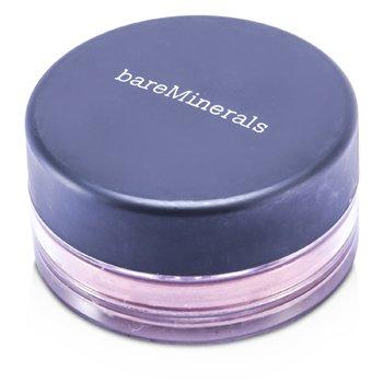 BareMinerals i.d. BareMinerals Colorete - Thistle  0.85g/0.03oz