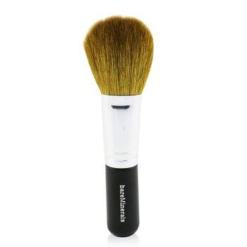 BareMinerals Štětec na obličej pro přesnou aplikaci Flawless Application Face Brush