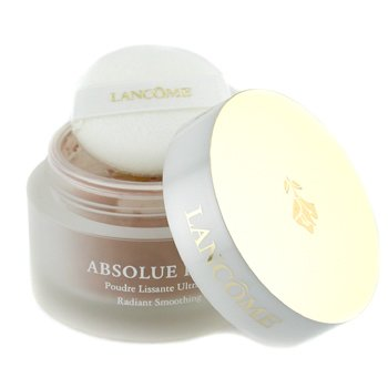 Lancôme Absolue Pó Radiant Smoothing Pó - Absolute Pearl (US Version)  10g/0.352oz