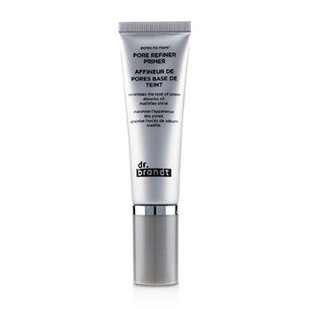 Dr. Brandt Pores No More Pore Refiner ( pele oleosa e mista )  -