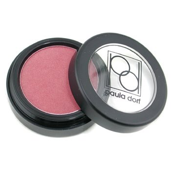 Paula Dorf Blush - Sweet Cheeks  3g/0.1oz