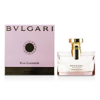 Bvlgari Rose Essentielle ادو پرفیوم اسپری  50ml/1.7oz