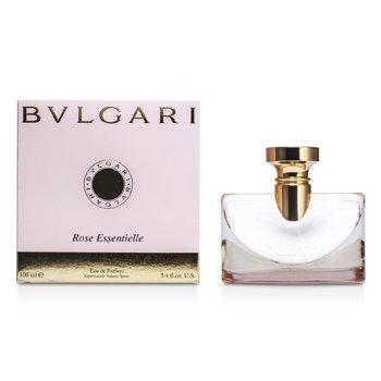Bvlgari Rose Essentielle ادو پرفیوم اسپری  100ml/3.4oz