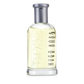 Hugo Boss Boss Bottled Eau De Toilette Spray  200ml/6.7oz