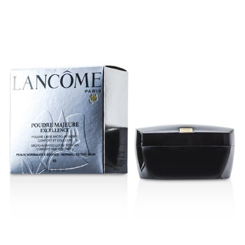 Lancome Poudre Majeur Excellence Micro Aerated Loose Powder - No. 03 Sable  25g/0.88oz