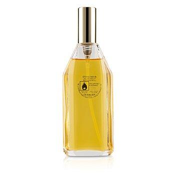 Guerlain Shalimar Eau De Parfum Spray Recambio  50ml/1.7oz