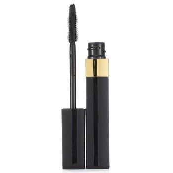 Chanel Máscara Inimitable Multi Dimensional  - # 10 Black  6g/0.21oz