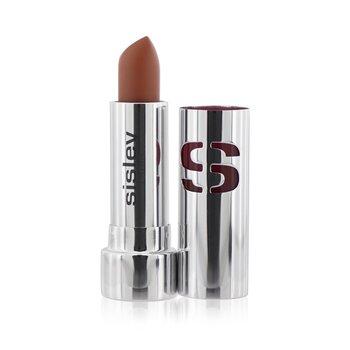 Sisley Phyto Lip Shine Pintalabios Ultra Brillante - # 1 Brillo Nude  3g/0.1oz