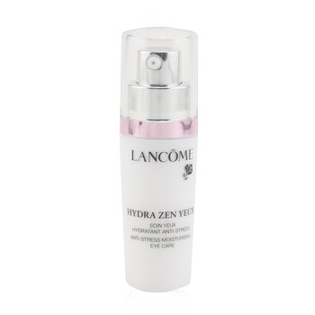 Lancome Hydra Zen Neurocalm Eye Contour Gel Cream  15ml/0.5oz