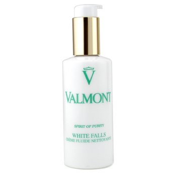 Valmont White Falls (Sin Caja)  125ml/4.2oz